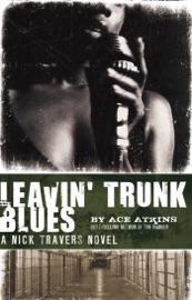 Leavin' Trunk Blues PDF Download