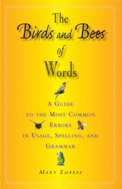 The Birds and Bees of Words PDF Download