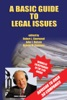 A Basic Guide To Legal Issues
