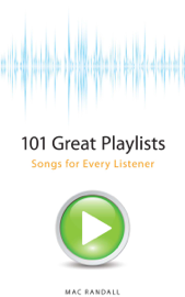 101 Great Playlists