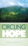 Circling Hope