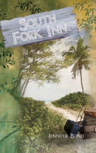 Jennifer Bond - South Fork Inn