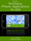 Developing IPhone Applications For IOS4