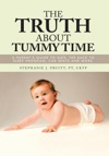 The Truth About Tummy Time
