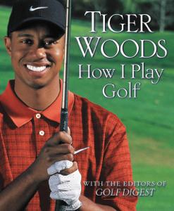 How I Play Golf Summary
