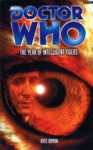Doctor Who The Year Of Intelligent Tigers