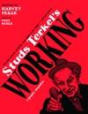 Studs Terkels Working