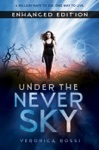 Under The Never Sky Enhanced Edition Enhanced Edition