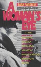 A Woman's Eye PDF Download