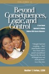 Beyond Consequences Logic And Control Volume 2