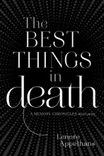 The Best Things In Death