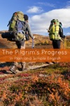 The Pilgrims Progress In Plain And Simple English - Part One And Two