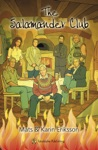 The Salamander Club