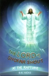 The Lords Shofar Shout At The Rapture