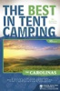 The Best in Tent Camping: The Carolinas