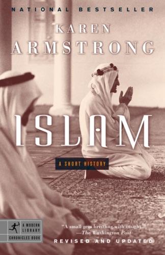 Karen Armstrong - Islam