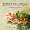 Better Than Marriage