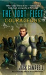 The Lost Fleet Courageous