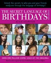 The Secret Language of Birthdays: Teen Edition
