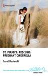 St Pirans Rescuing Pregnant Cinderella