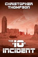 The Io Incident