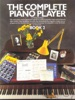 The Complete Piano Player (Book 2)