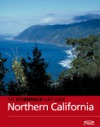 The Stormrider Surf Guide Northern California
