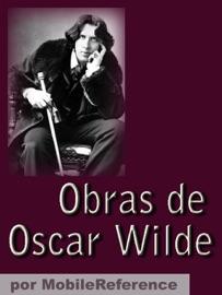 Obras De Oscar Wilde Spanish Edition