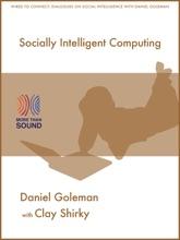 Socially Intelligent Computing