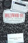 Hollywood 101