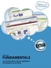Forcecom Fundamentals