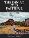 The Inn At Old Faithful