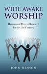 Wide Awake Worship
