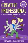 The Creative Professional