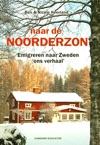 Naar De Noorderzon