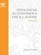 Nonlinear Autonomous Oscillations: Analytical Theory (Enhanced Edition)