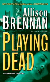 Playing Dead PDF Download
