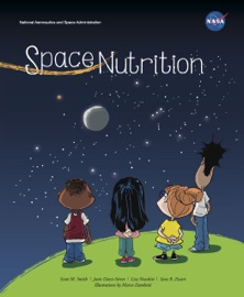 Space Nutrition