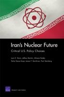 Iran's Nuclear Future