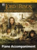 The Lord of the Rings: Piano Accompaniment Instrumental Solos