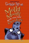 Molly Moons Hypnotic Time Travel Adventure