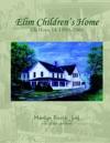 Elim Childrens Home