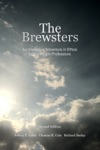 The Brewsters Second Edition