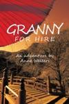 Granny For Hire