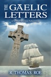 The Gaelic Letters