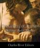 The Gospel of Thomas
