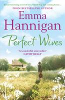 Emma Hannigan - Perfect Wives artwork