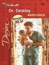 Dr Destiny