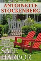 Safe Harbor ebook Download
