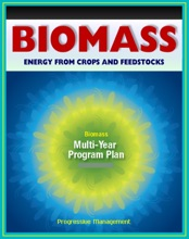 21st Century Biomass And Energy Crops: Feedstocks, Biochemical Conversion, Cellulosic Ethanol, Biodiesel, Processing Research, Sugars, Biorefineries, Agricultural Residue, Corn Dry Mill, Syngas
